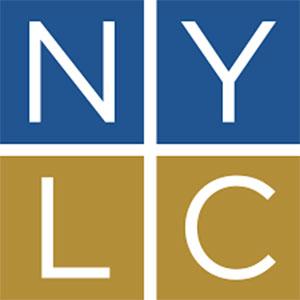 New York Language Center