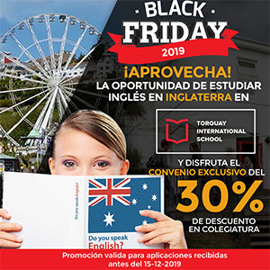 Promoción Black Friday con tu tarjeta vecino Las Condes